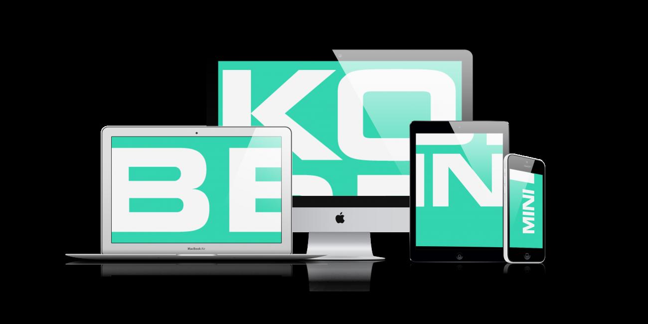 home_devices_kobein
